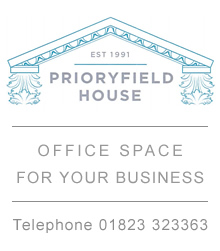 Prioryfield House Business Centre